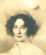Bladmuziek Fur Elise Piano Therese Malfatti