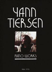 Amelie Yann Tiersen