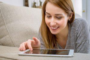 Online pianoles thuis leren spelen