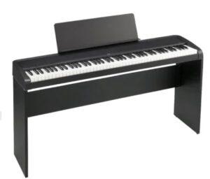 Digitale piano kopen Korg B2