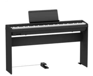 Digitale piano kopen Roland FP30X