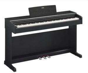Digitale piano kopen Yamaha Arius YDP 144b