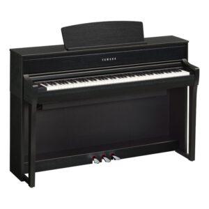 Digitale piano kopen Yamaha Clavinova CLP 775