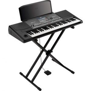 Digitale piano kopen keyboard