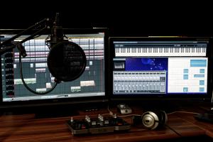 Digitale piano kopen midi muziek bewerken