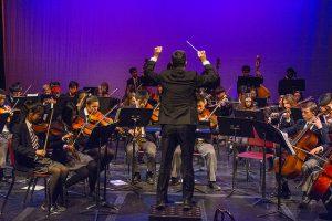 Digitale piano kopen strijkorkest