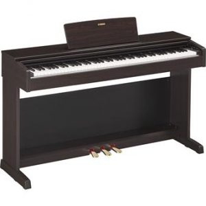 Digitale piano kopen yamaha-ydp-143-arius-rosewood