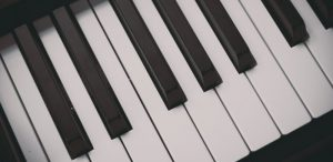 handige links piano