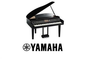 yamaha digitale piano kopen
