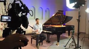 Pianopro studio