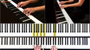 kosten pianoles