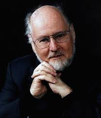 Bladmuziek piano Star Wars John Williams