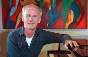 Beste online cursus piano