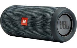 origineel cadeau muziek jbl speaker