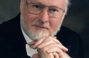 Bladmuziek piano John Williams