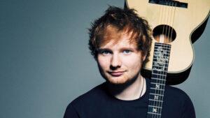 Bladmuziek piano Perfect Ed Sheeran gitaar